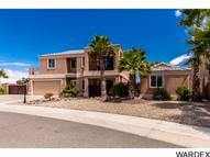 1683 E E. Alcazar Way Fort Mohave AZ, 86426