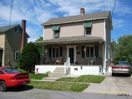 216 S 22nd St. Windber PA, 15963