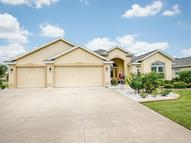 2130 Evans Prairie Trail The Villages FL, 32163