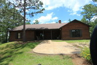 5011 Carpenter Road Millry AL, 36558