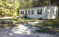 400 Nw Senior Court Lake City FL, 32055