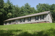 244 Pleasant View Dr Patrick Springs VA, 24133