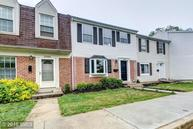15507 Plaid Drive Laurel MD, 20707