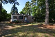 4122 Beecliff Drive Columbia SC, 29205