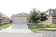 509 Saddlehorn Way Cibolo TX, 78108