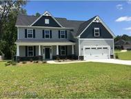293 Executive Drive Lillington NC, 27546
