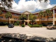 2022 Camelot Drive 29 Clearwater FL, 33763