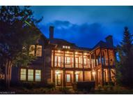 597 Chestertown Drive 70 Mill Spring NC, 28756