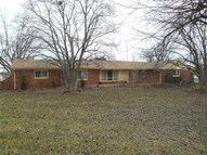 145 East Maple Drive Franklin IN, 46131