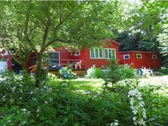 651 Patch Road Westminster VT, 05158