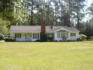 609 Anderson Street Tabor City NC, 28463