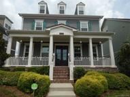 15606 Weeping Valley Drive Pineville NC, 28134