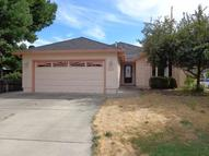 270 Samuel Lane Loop Road Phoenix OR, 97535