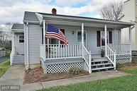 20 Loudoun Street South Lovettsville VA, 20180
