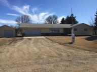 2700 74th St Nw Minot ND, 58703