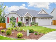 14676 Se Lyon Ct Happy Valley OR, 97086