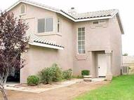 14528 Huntridge Court Victorville CA, 92394