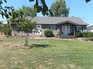 2359 Corey Road Central Point OR, 97502