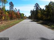 Lot 17 Redstone Trail Pequot Lakes MN, 56472