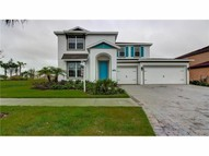 11324 Lake Lucaya Drive Riverview FL, 33579
