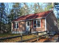 77 Partridge Cove Rd. Effingham NH, 03882