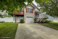 6624 Huntshire Drive Elkridge MD, 21075