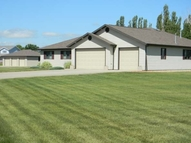 5100 12th St Se Bismarck ND, 58504