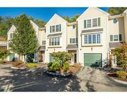 8 Groveland Commons Way 8 Groveland MA, 01834