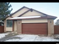 6435 S Lotus Way West Jordan UT, 84081