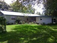 4845 County Road 141 Wildwood FL, 34785