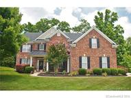 7804 Montane Run Court Waxhaw NC, 28173