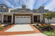 2307 Carriage Oaks Drive Raleigh NC, 27614