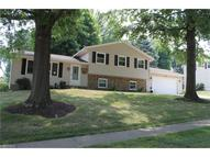 860 Buchholz Dr Wooster OH, 44691