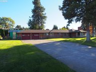 300 W Scenic Dr The Dalles OR, 97058