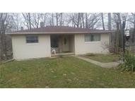 256 West Lakeview Drive Nineveh IN, 46164