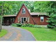 6063 Westbury Red Creek Road Red Creek NY, 13143
