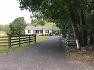 261 Mill Rd Shelbyville TN, 37160