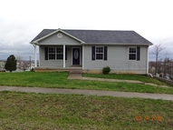 1857 South Boundary Road Radcliff KY, 40160