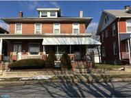 2319 Noble St Reading PA, 19609