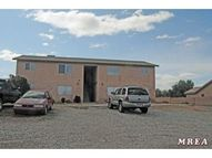 133 E Second South Bunkerville NV, 89007
