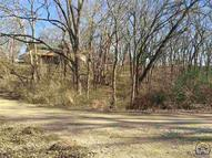 00000 Walnut Ln Ozawkie KS, 66070