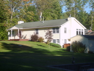 239 Hart Towers Road Castleton VT, 05735