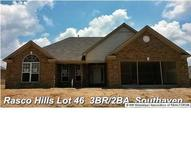 3825 E Farm Pond Cove Southaven MS, 38671