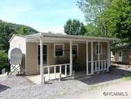 7 Red Raven Road Swannanoa NC, 28778