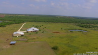3324 (36-Acres) Cr 223 Floresville TX, 78114