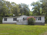 198 Pinewood Dr Radcliff KY, 40160
