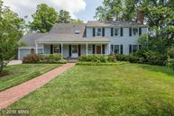 11301 Farmland Drive Rockville MD, 20852