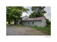 348 Bostwick Road Phelps NY, 14532