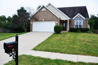 49 North Country Dr Shelbyville KY, 40065