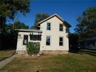 29 Spring St Oberlin OH, 44074